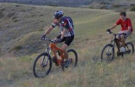 Helena awarded IMBA Ride Center Designation – Will Great Falls be next?